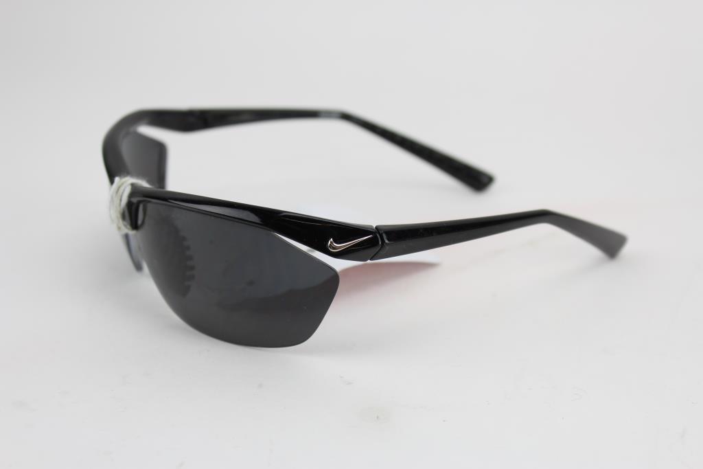 7dcf0254aa0 Image 1 of 6. Nike Tailwind Polarized Men s Sunglasses