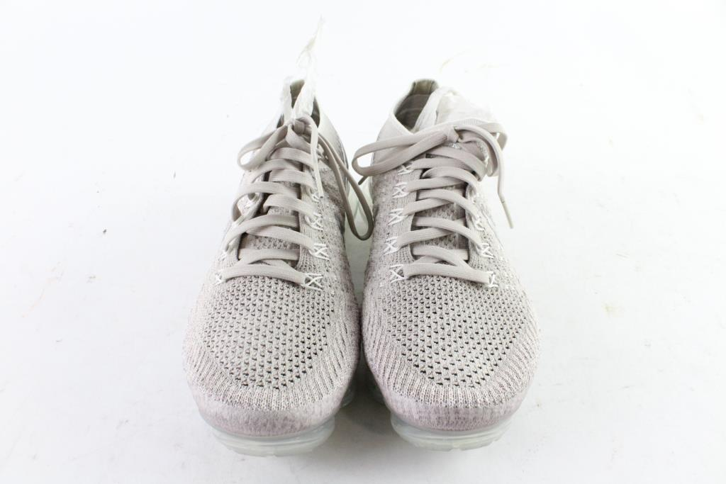 sports shoes 59062 7e173 Nike Womens Air Vapormax Flyknit Shoes, Size 8 | Property Room