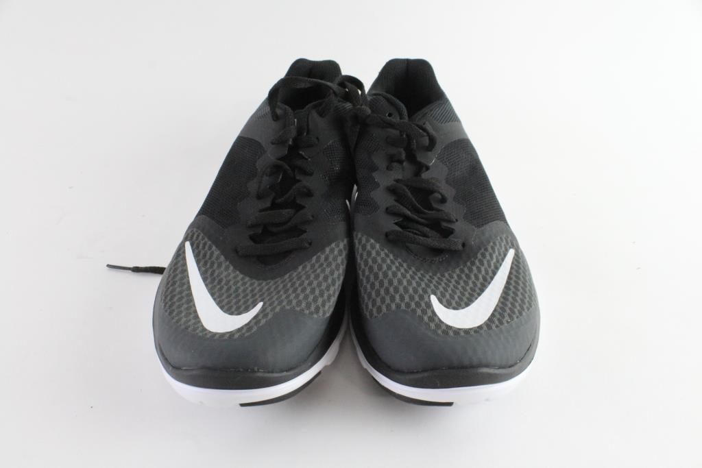 e1d09397d59 nike-womens-fs-lite-run-3-shoes-size-9-1 131220182027578310579.jpg