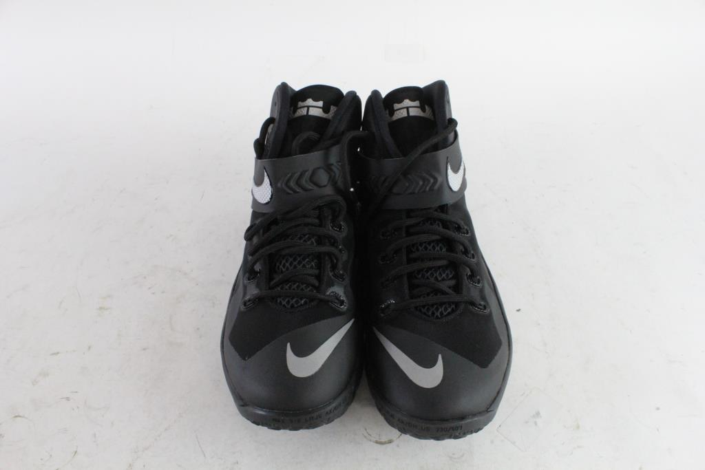 newest fa81a 90eab Nike Zoom Soldier 8 Mens Shoes, Size 11 | Property Room