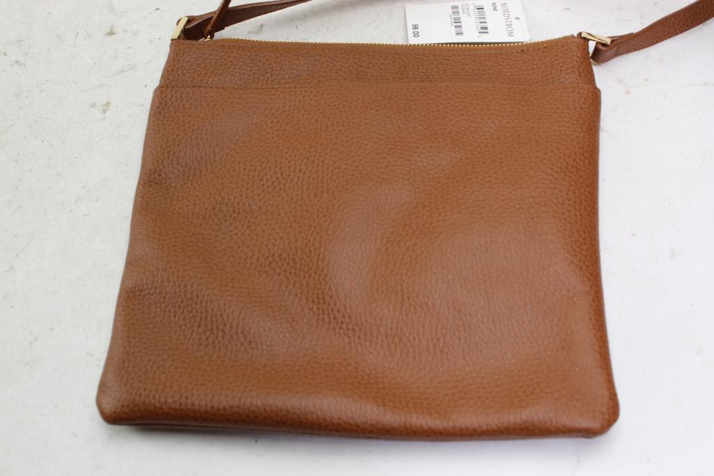 Nordstrom Crossbody Bag   Property Room 577bab2821