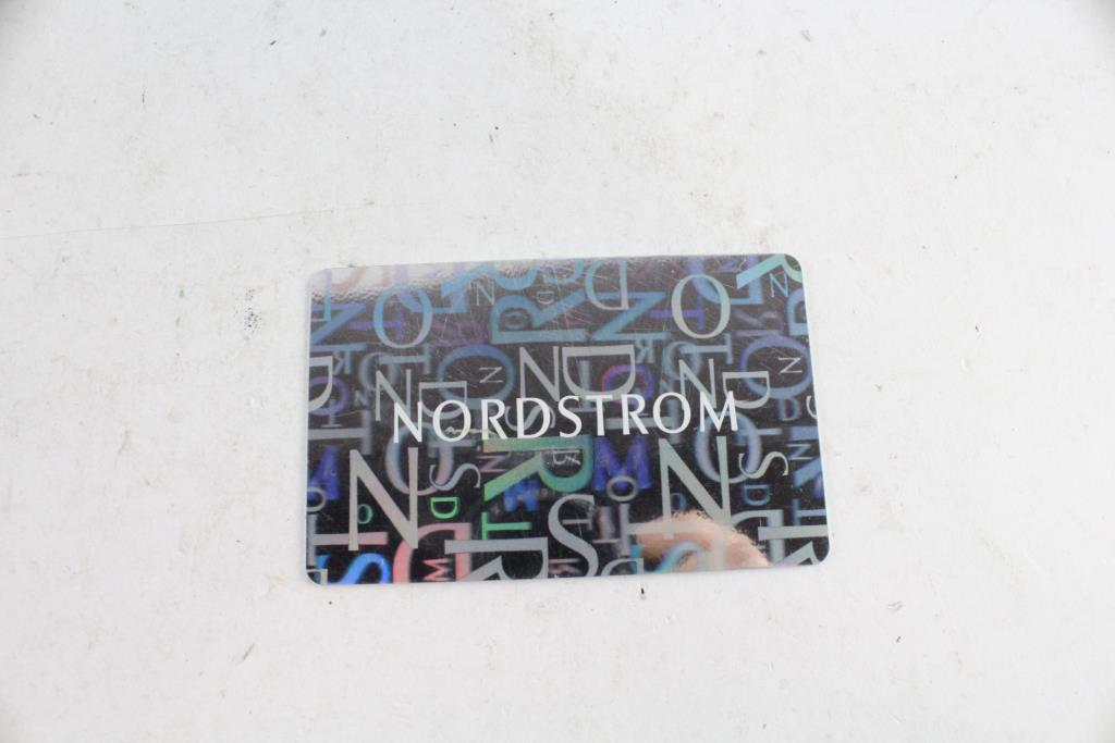 Nordstrom Spa Chicago Reviews