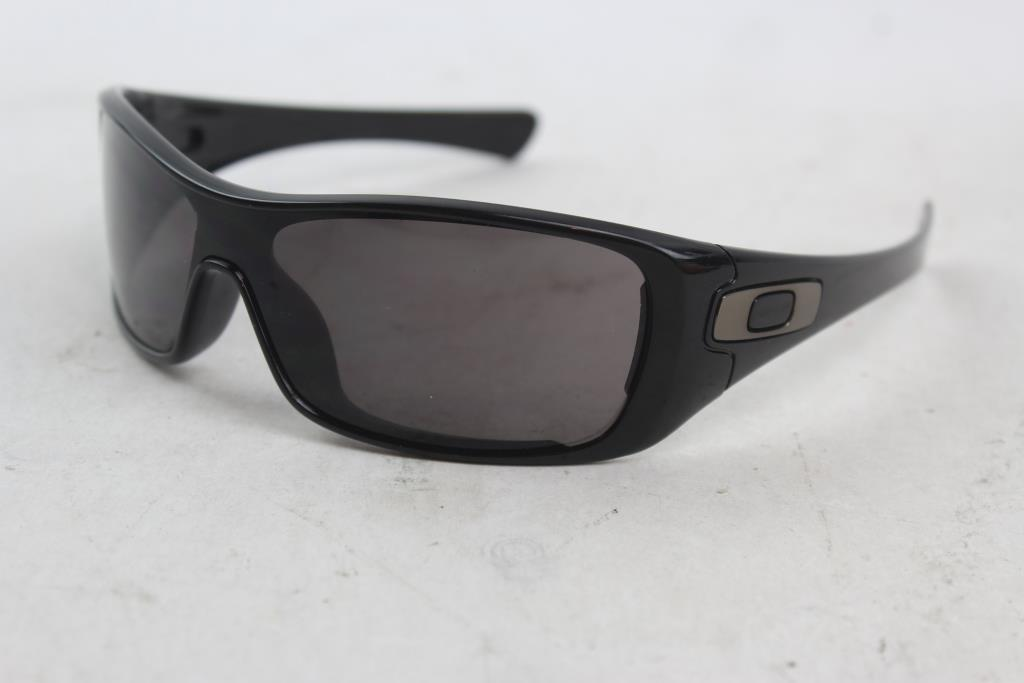 Oakley Antix Sunglasses   Property Room 5cf2702a5153