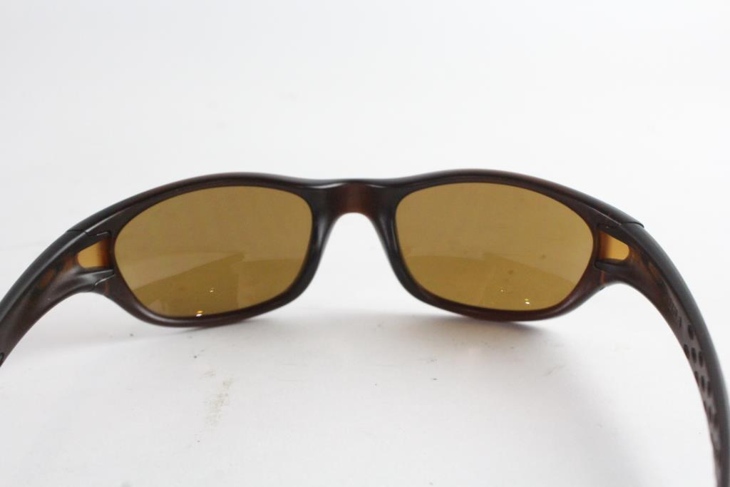 a9a3027985a Oakley Childrens Sunglasses