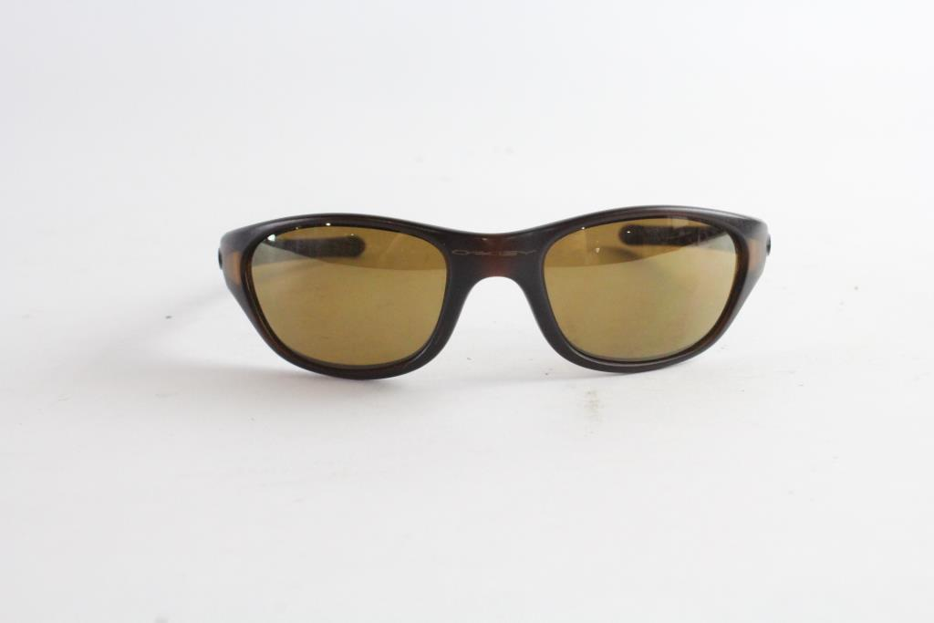 7dc38cc7eb0 Image 1 of 6. Oakley Childrens Sunglasses