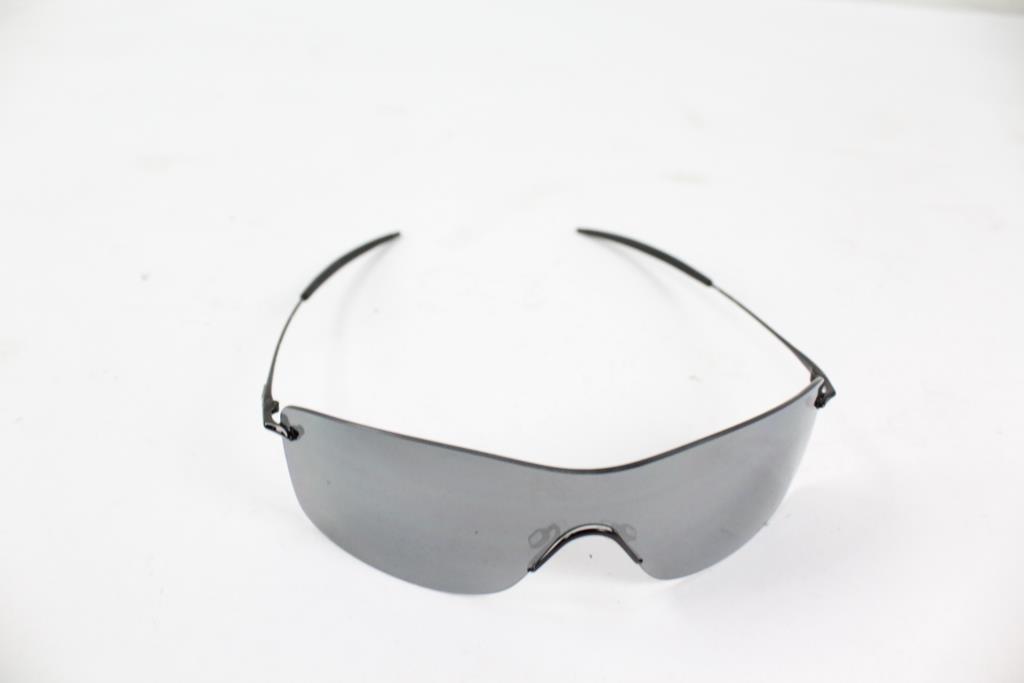 6a9b3fc6f7 Oakley Nanowire 3.0 Men s Sunglasses