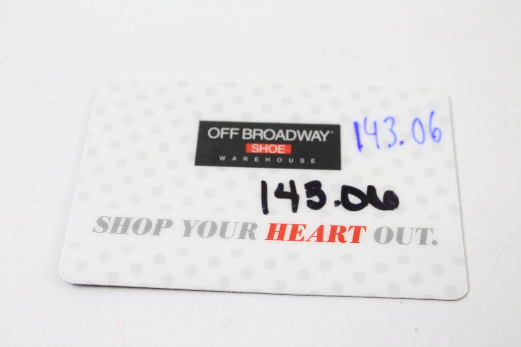 broadway tickets gift card lamoureph blog. Black Bedroom Furniture Sets. Home Design Ideas
