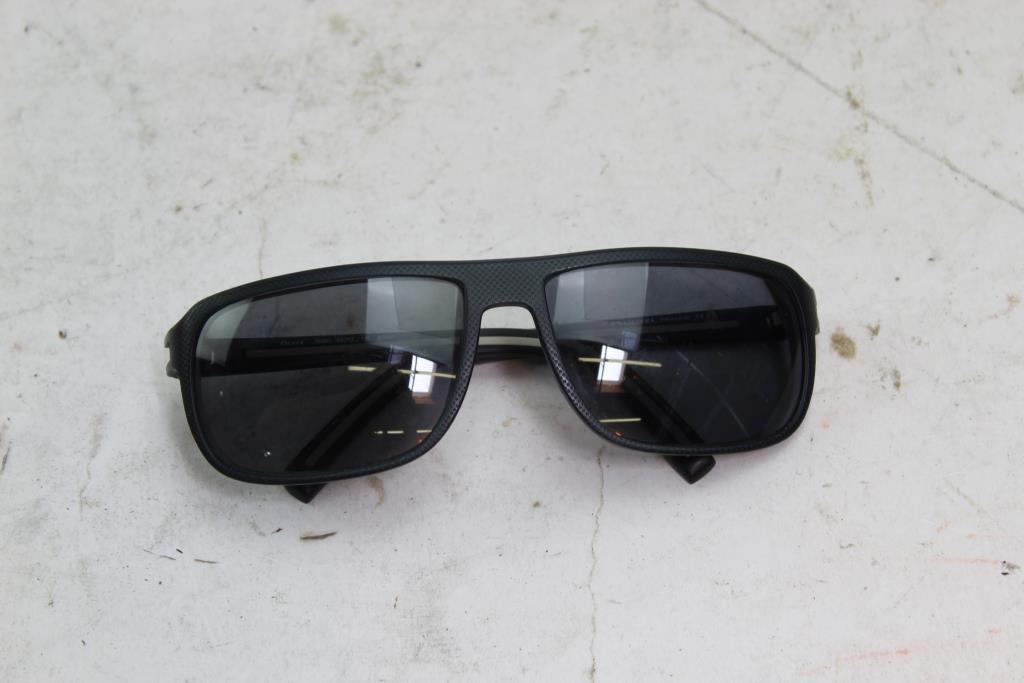 ec9ce3a45f0 Oga Frames Eyewear LISTING FOR 2 MORE DAYS ONLY