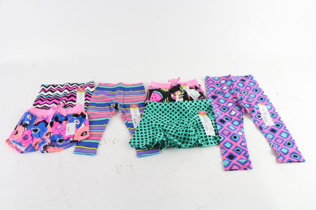 b29d093c50ab Image 1 of 3. Okie Dokie Baby Girls ...