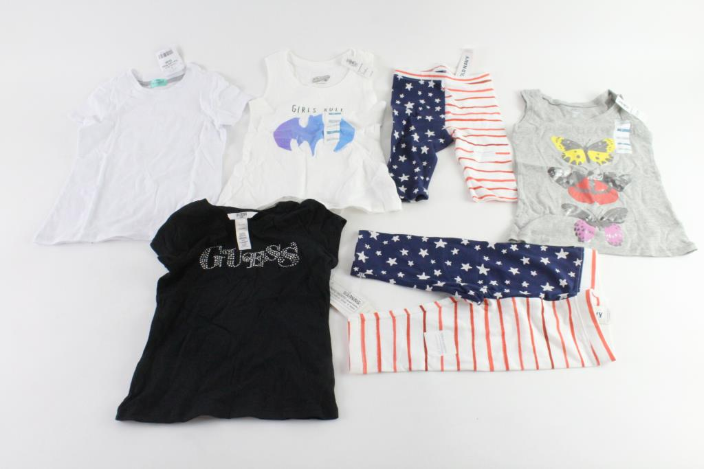 fbfe6be16d22 Old Navy And Other Brands Baby Kids Clothing