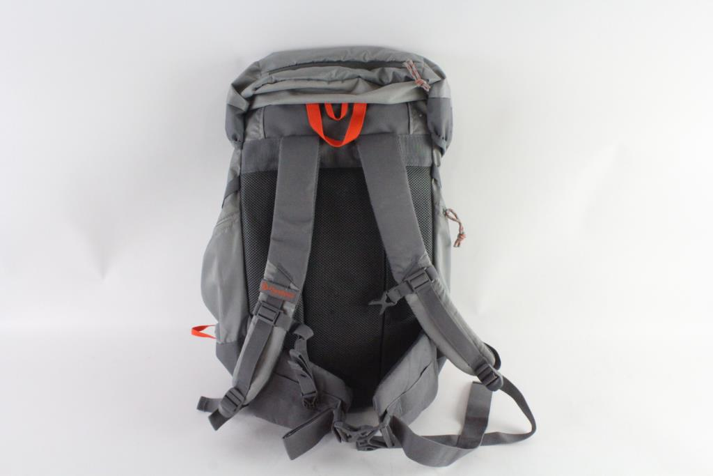 Ourdoor Products Internal Frame Camping Backpack   Property Room