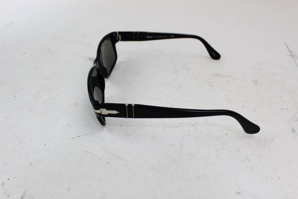 8615ed3534f43 Persol 2803-S Sunglasses