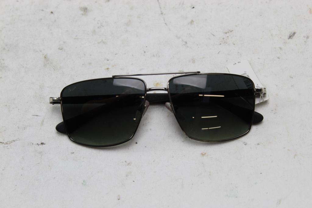 6d578f335d2 Persol Mens Sunglasses