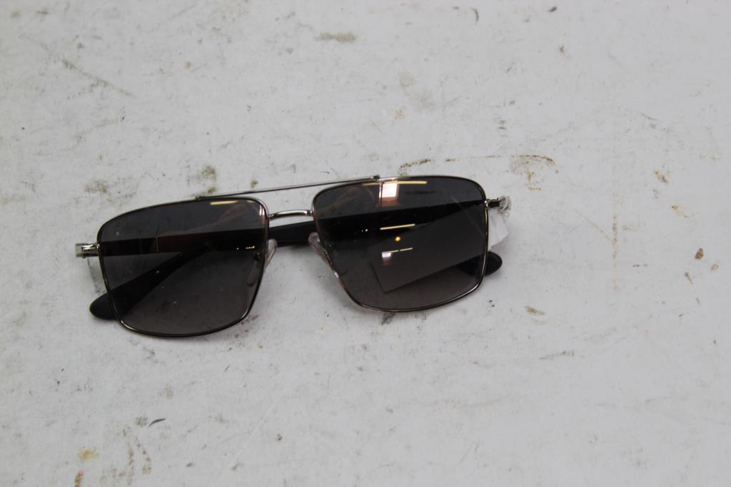 caaf376ed19 Image 1 of 3. Persol Mens Sunglasses