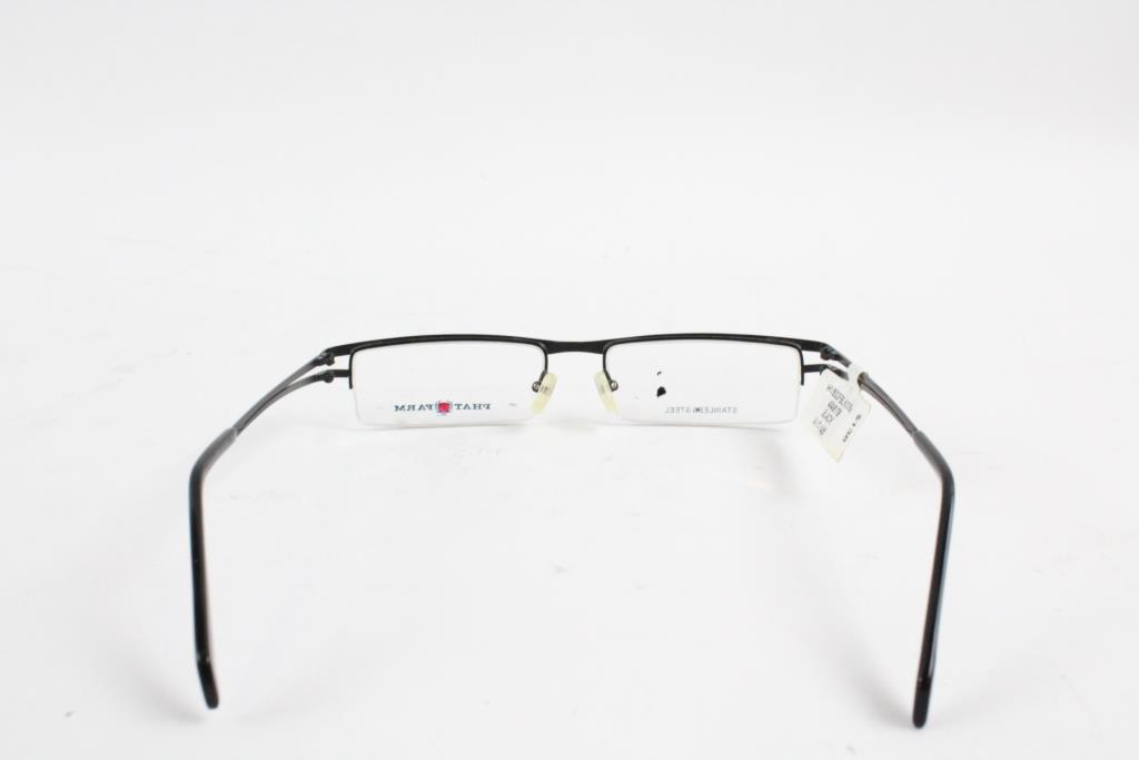 Phat Farm Eyeglasses | Property Room