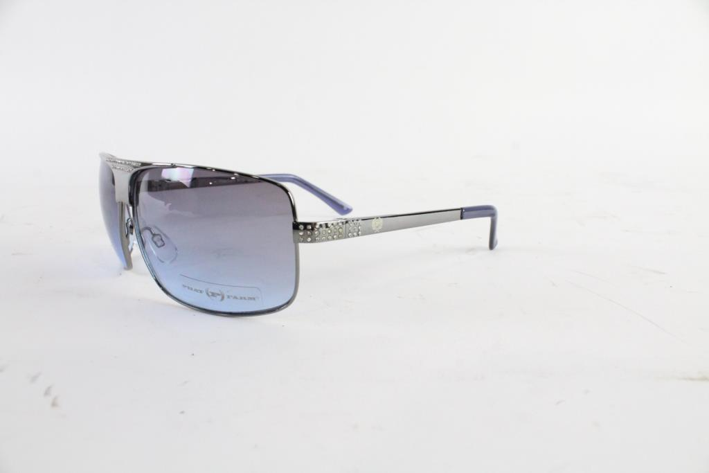 Phat Farm Mens Sunglasses | Property Room