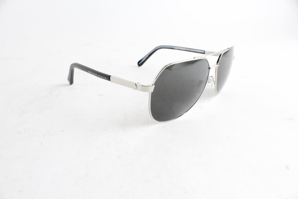 cc6ac926b5 Philipp Plein Mens Sunglasses