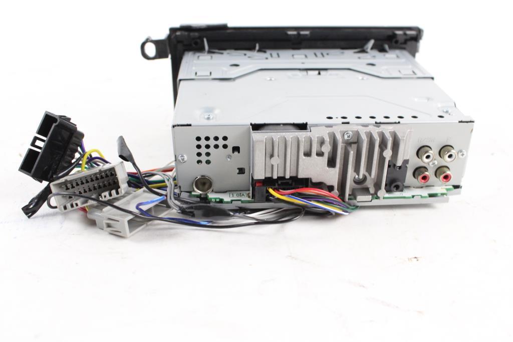 PIONEER DEH-X6710BT CD RECEIVER WINDOWS 8 X64 TREIBER