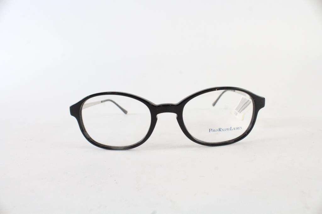 7699604a9e5 Image for RA7049 from Eyewear Glasses Frames Sunglasses   More at  LensCrafters Source · Polo Ralph Lauren Womens Eyeglasses Property Room
