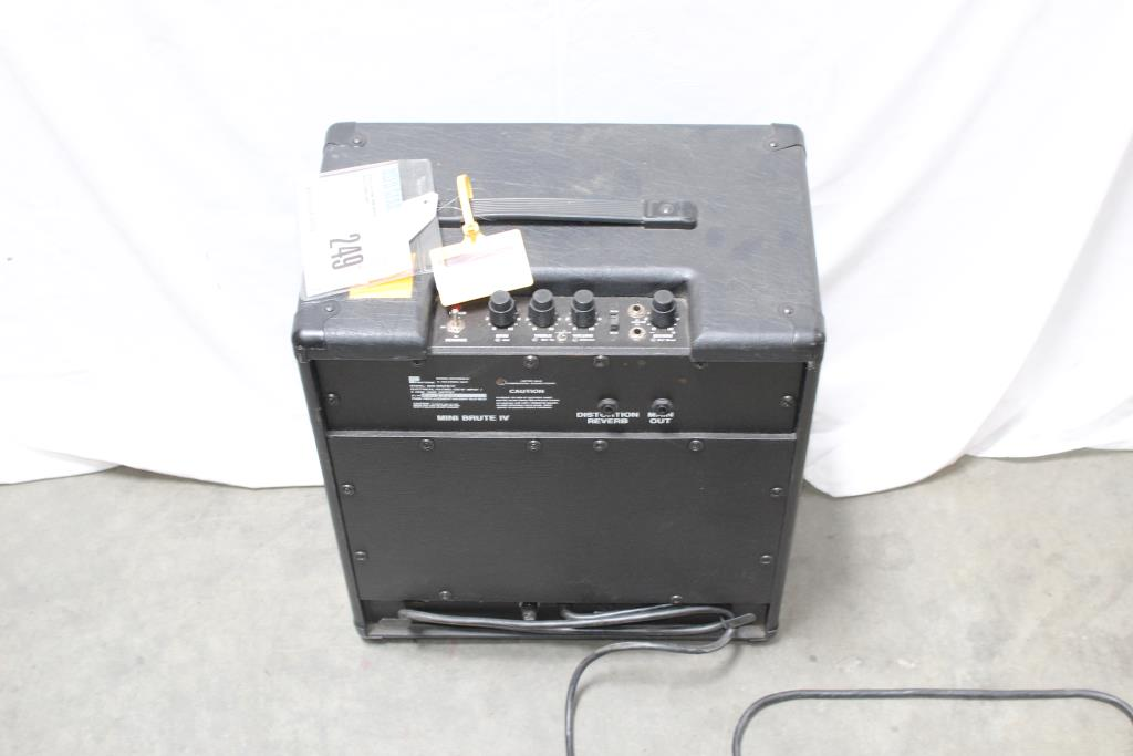 Dating poly tone amps for sale in canada