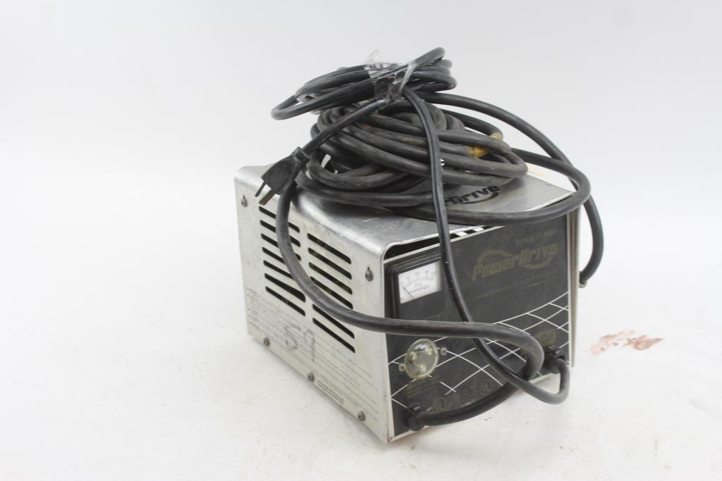 power drive battery charger club car 17930 property room Battery Charger Flow Diagram power drive battery charger club car 17930