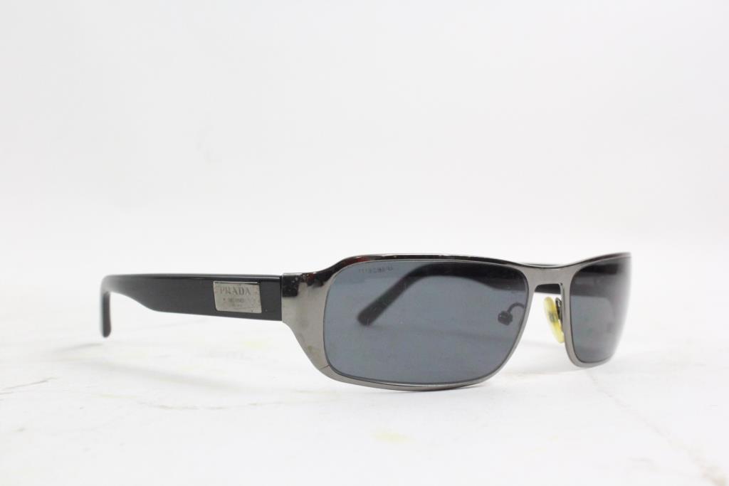 981b5c7a928 ... cheap prada mens sunglasses 25f0e fb163