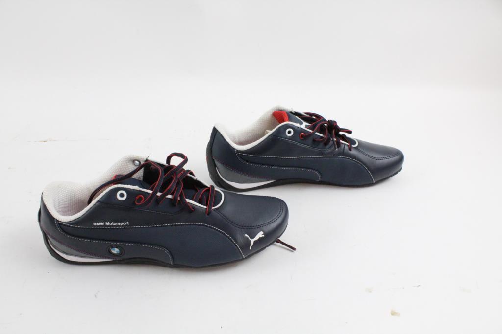 Motorsportstaille De 9chambre Bmw Proprit La Homme Chaussures Puma L5RAj4