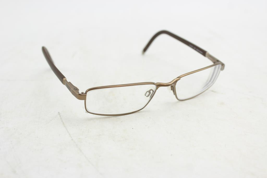 Puma Eyeglasses | Property Room