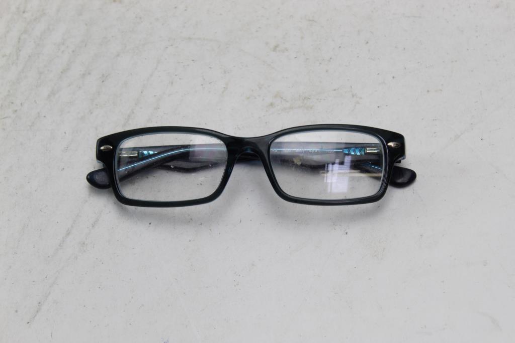 4fd03313fa Image 1 of 3. Ray Ban Rb1530 Eyeglasses