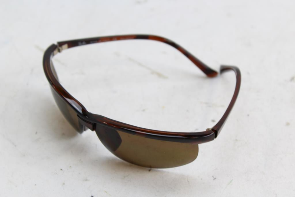 db1578878e1 switzerland ray ban unisex rb4021p polarized sunglasses a6609 ee43a