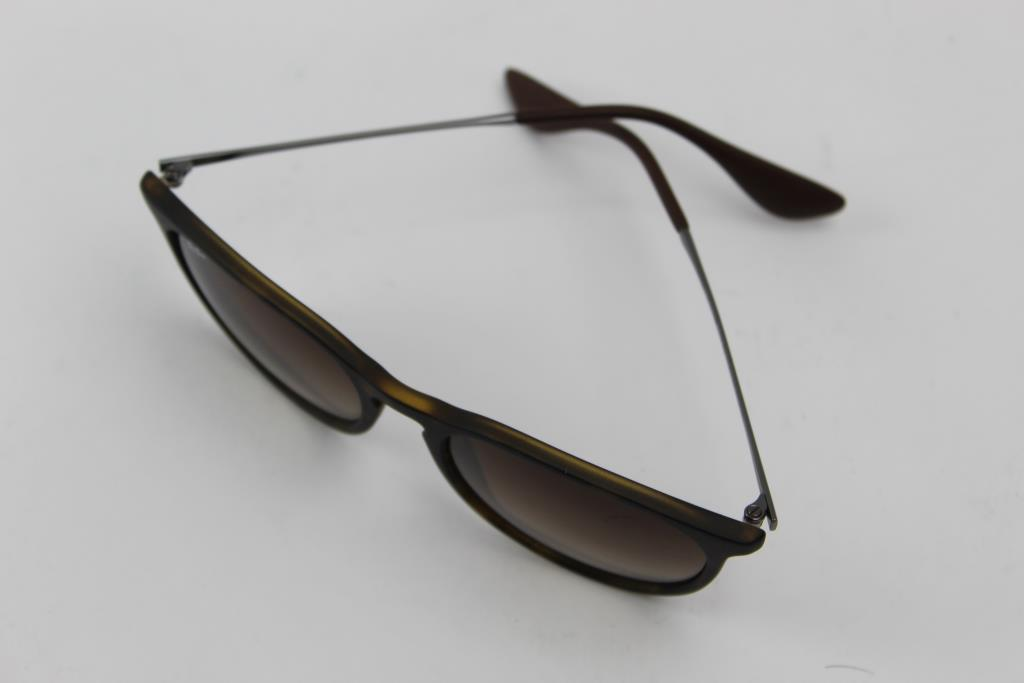 43fd94a4dc Ray Ban RB4171 Erika Sunglasses