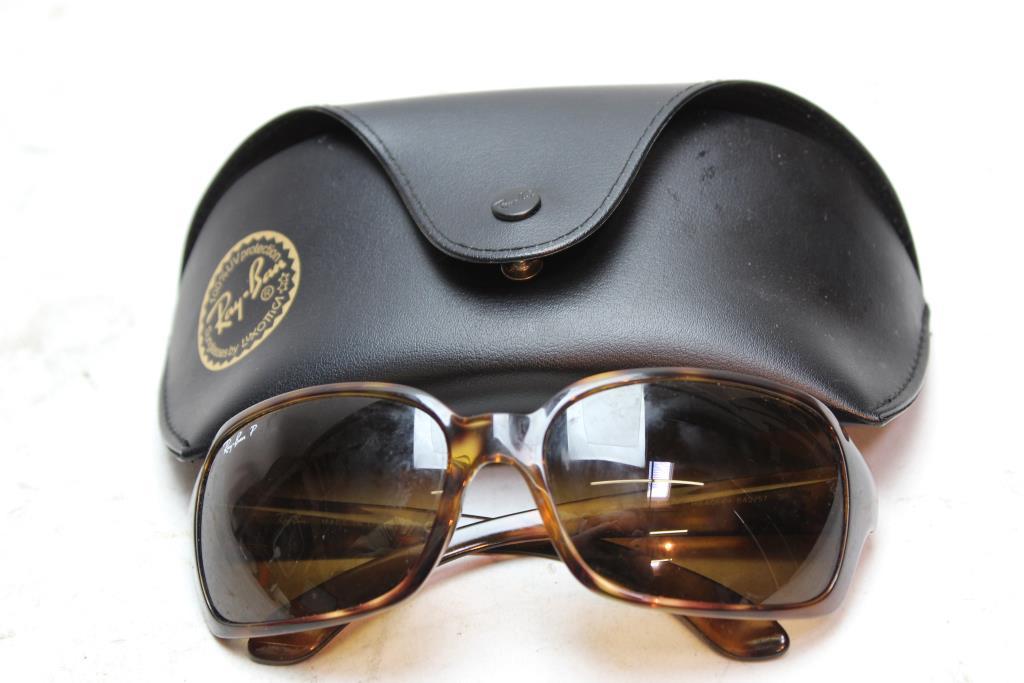 668344db03 Ray Ban Women s Sunglasses