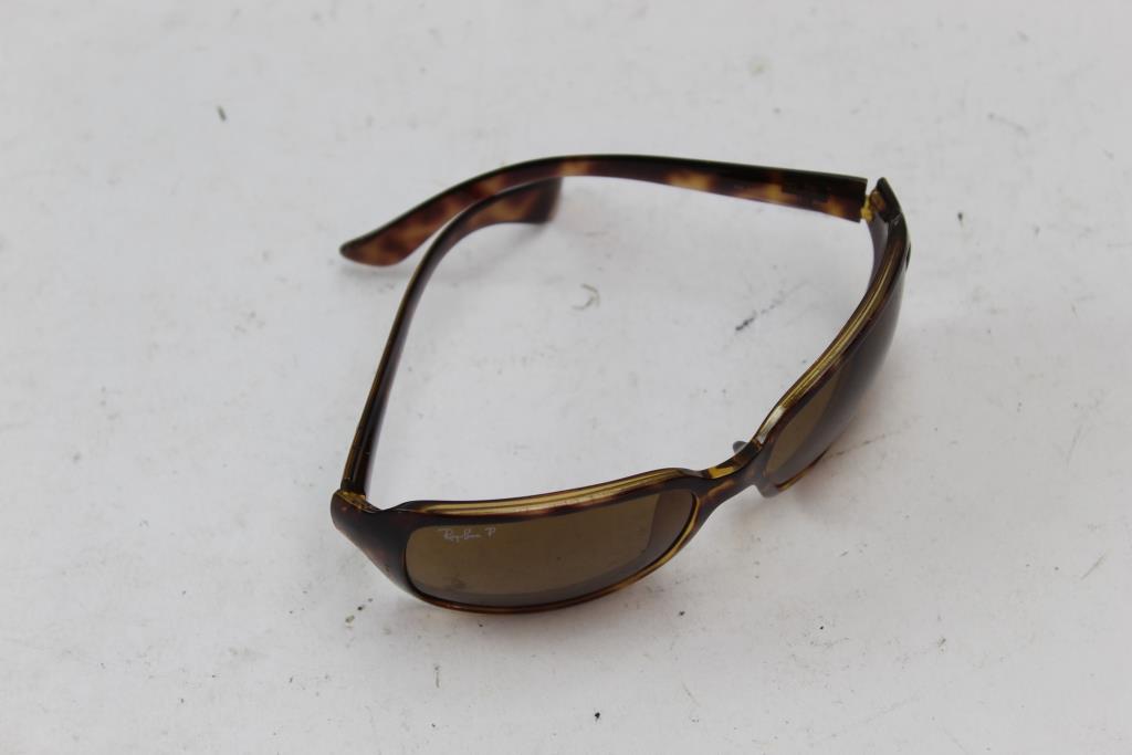 ad0cade4fd Ray Ban Womens Sunglasses