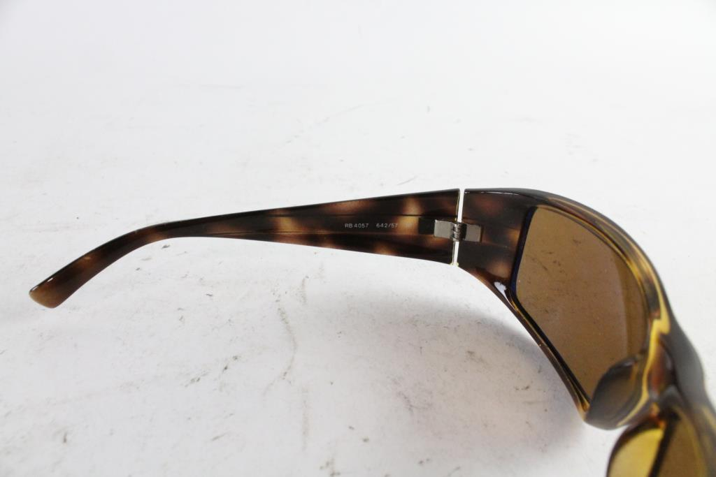 fc3169ca3da order ray ban rb 4057 642 3n 37196 30ae3  australia ray ban mens sunglasses  045b7 938a3