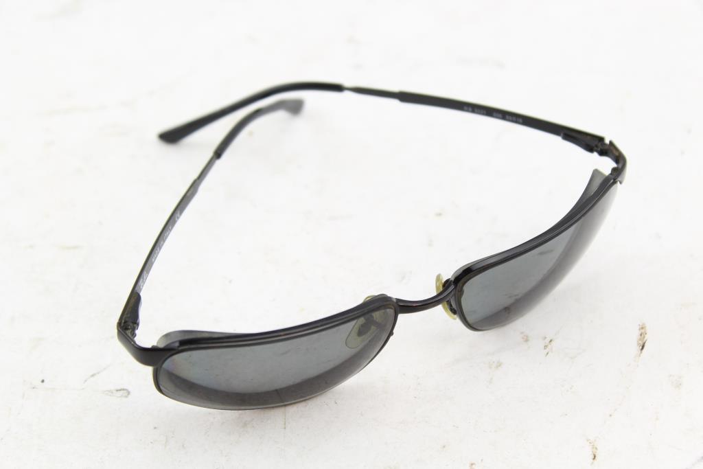 87d5871cb003 ... wholesale rayban rb3221 sunglasses ff47c 518a5