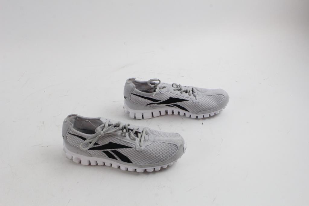 sports shoes 032dc 5900e Reebok Mens Shoes, Size 10.5