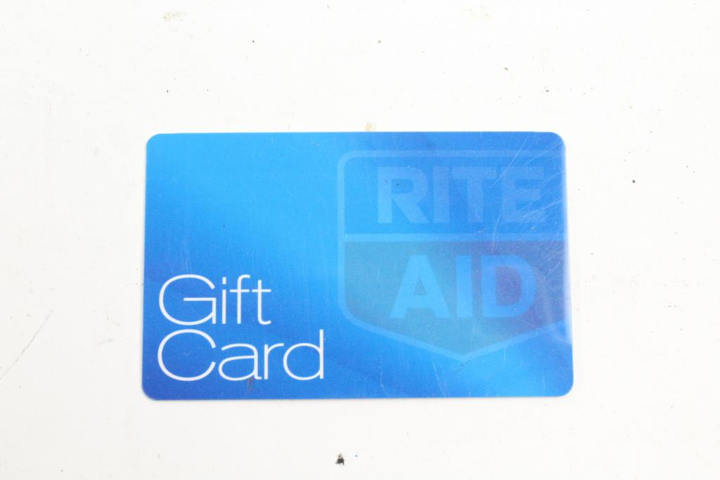 Rite Aid Photo Gifts - Send unique personalized gifts for your friends and family. Find gifts for all occasions: anniversary, birthday, new baby, housewarming, party and other.