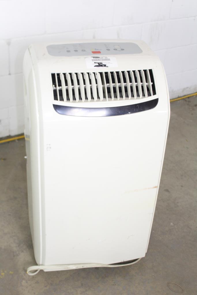 Royal Sovereign Arp 1000es Portable Air Conditioner