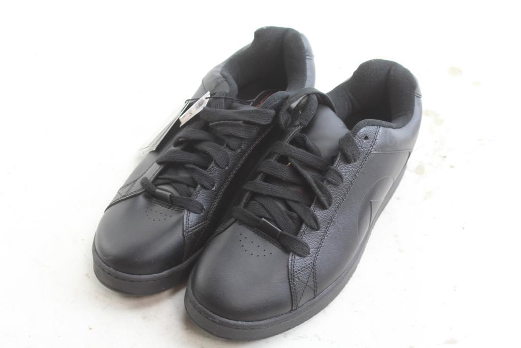 Safe-T-Step Airwalk Slip Resistant