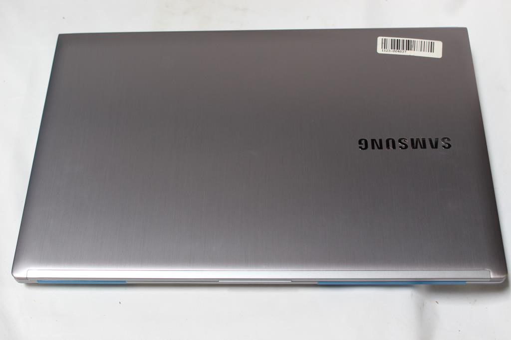DRIVER FOR SAMSUNG 880Z