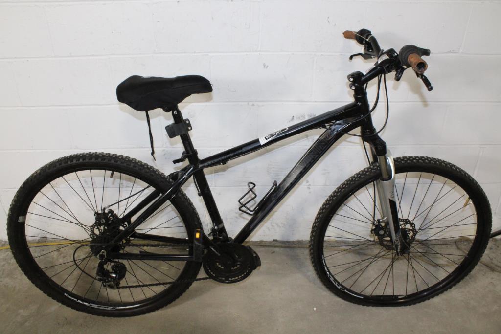 Schwinn Ascension-29 Mountain Bike | Property Room