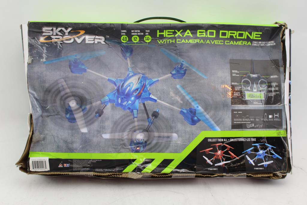 Sky Rover Drone Charging - Best Pictures and Model Of Drone Sawimage Org