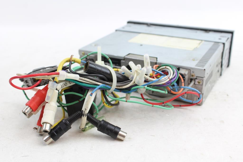 Sony xav 7w wiring harness free download u2022 oasis dl.co
