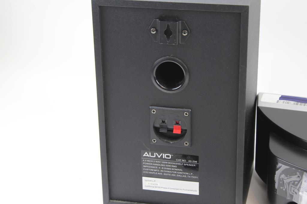 Speakers Philips Dcm250 37 Dock Auvio 40 296 Bookshelf