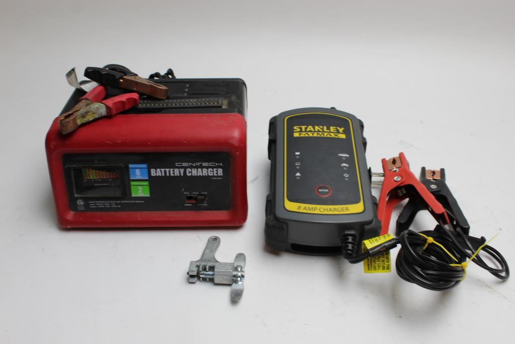 cen tech battery | www picswe com cen tech battery charger wiring  diagram on