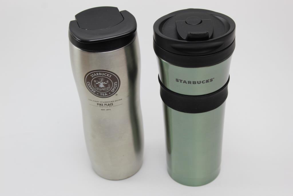 Brand PiecesProperty Mugs2 Room Coffee Starbucks Travel 80OPnwk