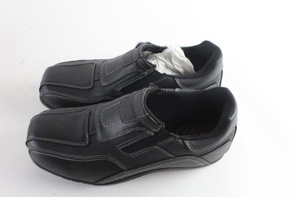 fd665e9516e State Street WW Peter SO Mens Shoes