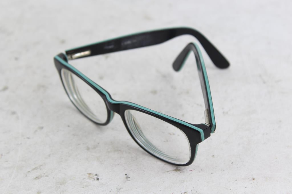 Steve Madden Prescription Eyeglasses | Property Room