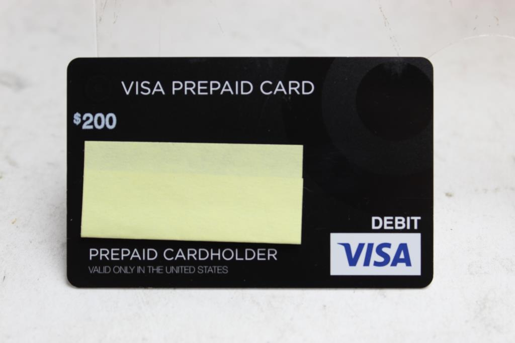 an image relevant to this listing taget prepaid visa gift card - Prepaid Visa Gift Card