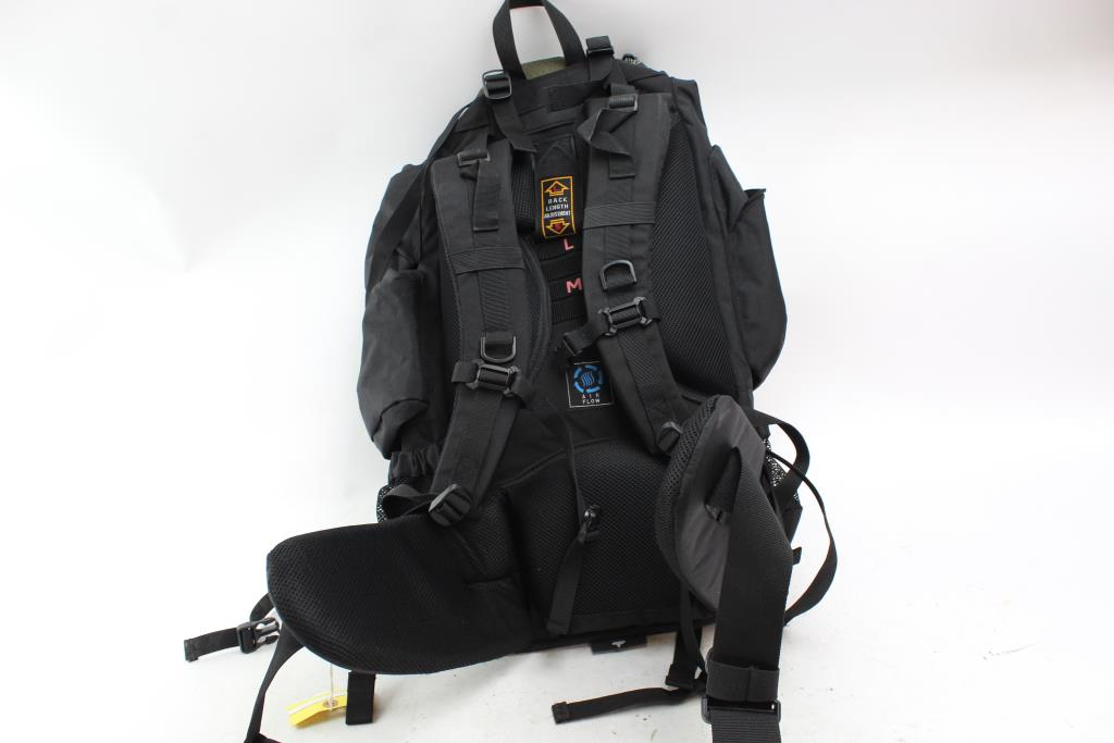 Teton Sports Explorer4000 Internal Frame Backpack  b5f661c3a0525